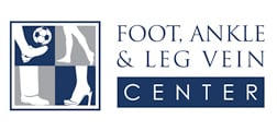 Boca Raton | Boynton Beach Foot Doctors
